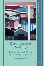 Cover, Devolutionary Readings